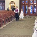 OC_Wedding_047