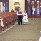 OC_Wedding_048