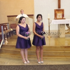OC_Wedding_056
