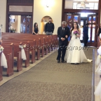OC_Wedding_064