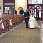 OC_Wedding_065