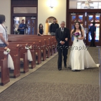 OC_Wedding_066
