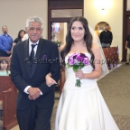 OC_Wedding_072