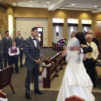 OC_Wedding_078
