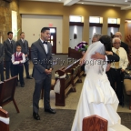 OC_Wedding_079