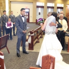 OC_Wedding_080
