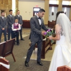 OC_Wedding_082