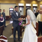 OC_Wedding_084