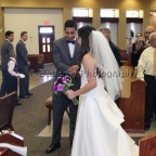 OC_Wedding_085