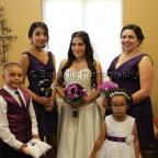 OC_Wedding_008