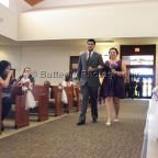 OC_Wedding_037
