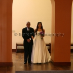 OC_Wedding_041