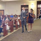OC_Wedding_043