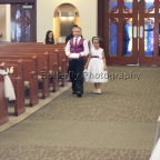 OC_Wedding_049