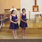 OC_Wedding_055