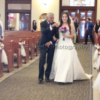 OC_Wedding_069