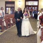 OC_Wedding_070