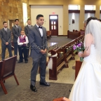 OC_Wedding_075