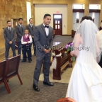 OC_Wedding_076