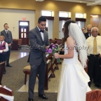 OC_Wedding_083