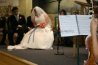 Summer_Wedding_04