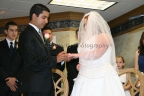 Summer_Wedding_05
