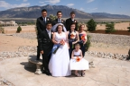 Summer_Wedding_06