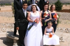Summer_Wedding_07