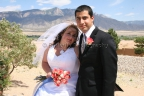 Summer_Wedding_08