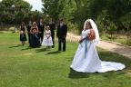 Summer_Wedding_09