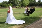 Summer_Wedding_10