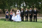 Summer_Wedding_11