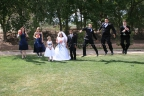 Summer_Wedding_12