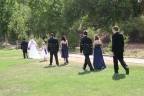 Summer_Wedding_14