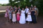 Summer_Wedding_17