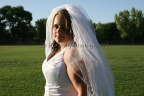 Summer_Wedding_19